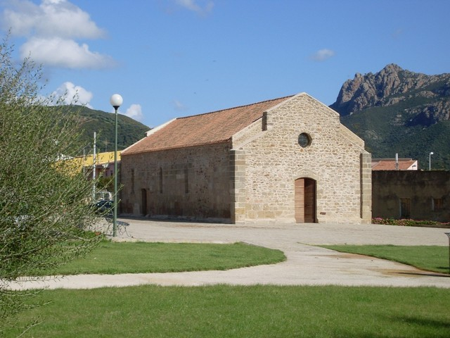 Ristrutturazione e realizzazione restauro di case antiche progettazione per il ripristino di - Restauro immobili ...